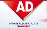 Garagiste Chambéry - Savoie Electric Auto