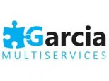 Garcia Multiservices