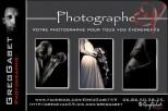 GREGGABET PHOTOGRAPHIE