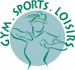 GYM SPORTS LOISIRS Lyon Croix Rousse