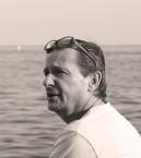 Hervé GUARICHE sarl