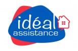 Idéal Assistance