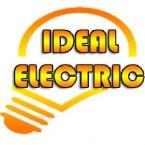 Idéal Électricien Lyon