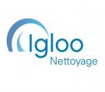 Igloo Nettoyage