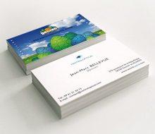 Imprimer Des Cartes De Visite Bonne Qualit Lille