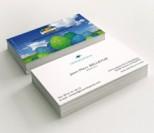 Imprimer des cartes de visite de bonne qualité à Lille.