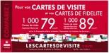 Imprimerie de qualité à Paris et création de site internet