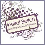 Institut Belfort