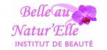 Institut Belle au Natur'Elle