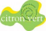 Institut Citron Vert