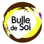 Institut de beauté BULLE DE SOI