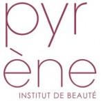 Institut Pyrene