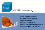 Ionut Marius MICUTIU
