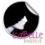 Isa Belle Institut