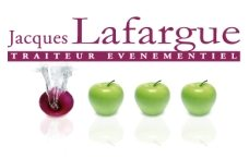 Jacques lafargue traiteur chaponost for Cuisinella chaponost nimes
