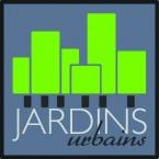JARDINS URBAINS