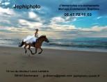 jephiphoto