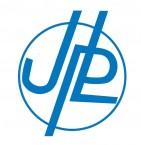 JLP-Electricité et électronique