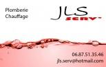 JLS SERV