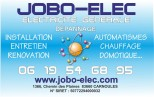 Jobo-elec