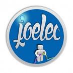 Joelec