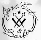 JOSS'CUT & BARBER