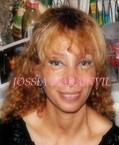 JOSSIA Voyance Astro
