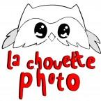 La Chouette Photo