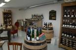 La cour des vins