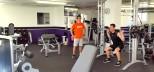 L'Appart Fitness Lyon - Gambetta