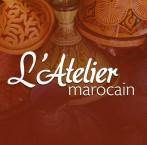 L'Atelier Marocain