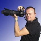 Laurent DEUS Photo Art