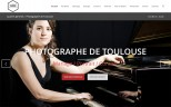 Laurent Jammes Photographe Toulouse