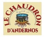 Le Chaudron d'Andernos