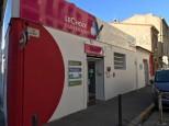 Le Choix Funéraire Marseille - POMPES FUNEBRES EUROPEENNES