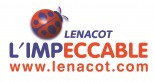 Lenacot