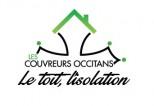 Les Couvreurs Occitans