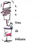 Les Vins de Mélanie