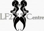 LF2 centre Forme bien-etre beaute