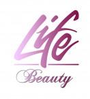 LIFE BEAUTY