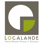 Localande