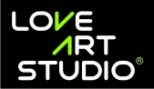 love art studio