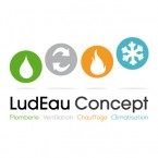 LudEau concept