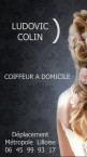 Ludovic COLIN