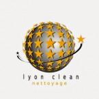 LYON CLEAN