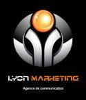 Lyon marketing