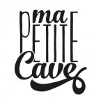 Ma Petite Cave