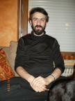 M.Adamovic