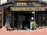 Maison Française de l'or Annecy