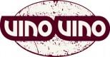 Maison Vino Vino - MONTALTO